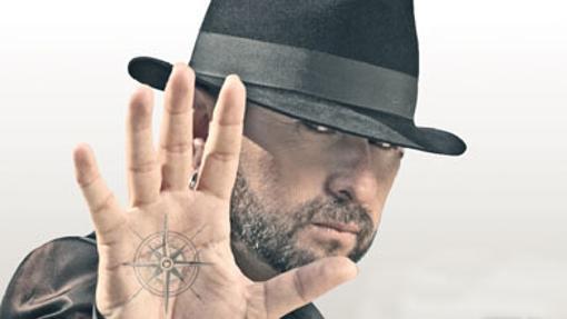 El fin de semana musical del 7, 8 y 9 de octubre en Madrid