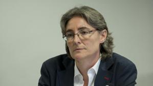 Carmena recula en su bronca con Cifuentes por la atención sanitaria a los refugiados