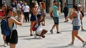 El aumento de ingresos de Hacienda ya permitiría mejorar la financiación de la Comunidad Valenciana