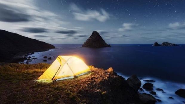 Canarias se conoce mejor en Estados Unidos gracias a Tenerife