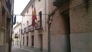 Fallece una joven de 32 años a manos de su pareja en su vivienda de Arévalo