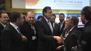 «Rajoy y Fernández han hablado y eso ya es un cambio positivo», afirma el Gobierno