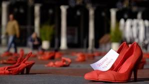 La violencia de género aumenta en verano: «No es que haya más, sino que hay más oportunidades»