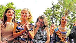 Las lágrimas de Mónica Oltra, la encuesta que espolea al PP y un ágape abierto al público