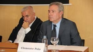 Clemente Polo: «Existe temor a la hora de expresar ciertas opiniones en Cataluña»