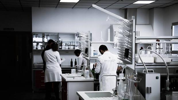 Las ayudas están dirigidas a centros públicos de investigación y empresas