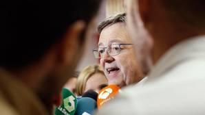 Puig asistirá a la recepción de la Embajada de España en Cuba con motivo del Día de la Hispanidad