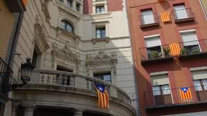 Linyola, Celrà, Berga y otras localidades catalanas que tampoco celebran el 12 de octubre