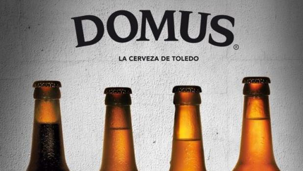 Más de 20 empresas están nominadas a los Premios Domus, que se entregan este sábado en Toledo