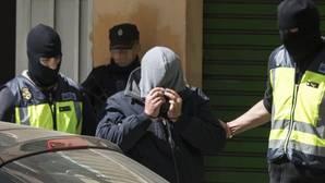 Detenidos en Gijón y San Sebastián dos miembros activos de Daesh