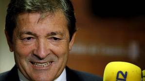 Fernández critica la «hipocresía» y el «fariseísmo» de Iglesias: «No le echaré de menos en la Fiesta Nacional»