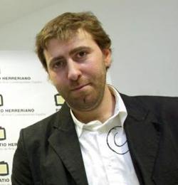 David Barro