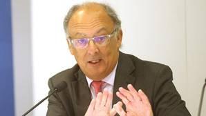 Laxe se suma a los críticos y solicita que la gestora del PSdeG se retire ya