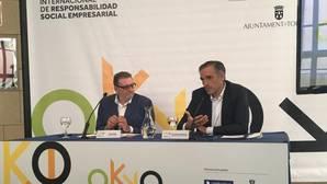 Torrent acoge el OKKO: un encuentro entre empresas para compartir estrategias de responsabilidad social