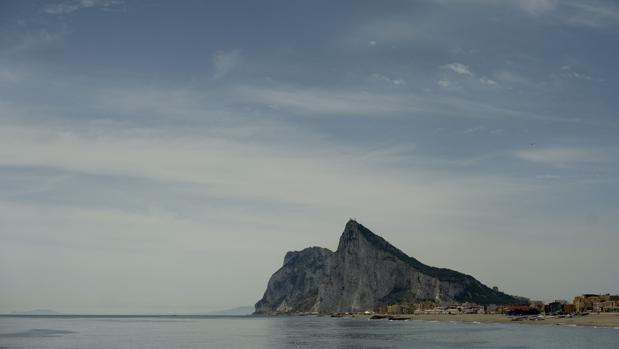 España pide por primera vez apoyo a la Cumbre Iberoamericana en la cuestión de Gibraltar