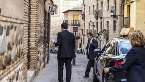 Gobierno y Podemos rompen el bloqueo con vistas al Presupuesto