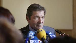 La gestora del PSOE ni se plantea consultar la abstención a las bases