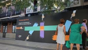 Fuga de empresas de Cataluña rumbo a Madrid