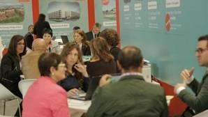 El Barcelona Meeting Point crece un 15% y potencia el enfoque social