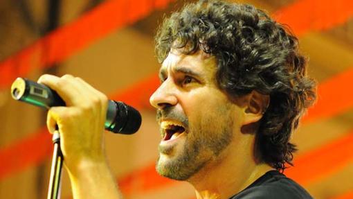 Agenda de conciertos del fin de semana en Madrid