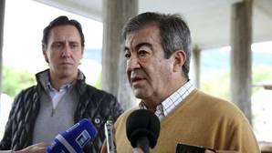 Álvarez Cascos califica en ABC de «inverosímiles» las acusaciones de amaño desde los ministerios