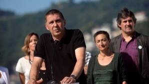 Sortu pone en duda la agresión de Alsasua y pide la liberación de los dos detenidos
