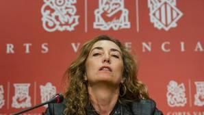 La defensa de las señas de identidad propicia el «divorcio» entre Ciudadanos y Carolina Punset
