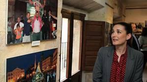 Archivan una de las dos denuncias contra el hombre que se alegró de la muerte del torero Víctor Barrio