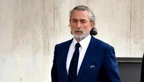 El tribunal de Gürtel rechaza citar como testigos a tres exministros del PP, a Florentino Pérez y a Villar Mir