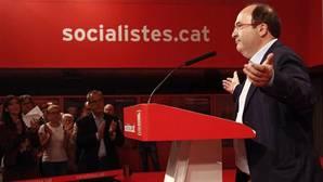 «Sanchistas» y abstencionistas se enquistan en sus posturas en la semana más decisiva para el PSOE
