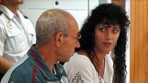 La «Tigresa» de ETA saldrá tres días de prisión tras comprobarse que sus víctimas no viven en Rentería