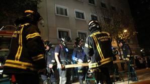 El Ayuntamiento convocará oposiciones para cubrir más de 300 plazas de bomberos