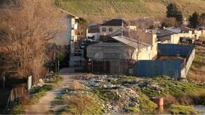 El plan para la Cañada estará consensuado antes de fin de año