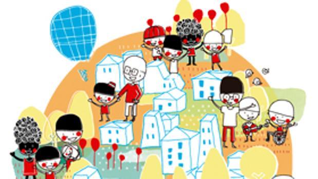 Seis ciudades de la región se unen al programa Ciudad Amiga de la Infancia
