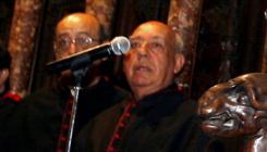 Pedro Guerrero Ventas,a la derecha