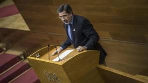 Un juzgado investiga al exalcalde de Sagunto y diputado del PP por «amañar contratos»