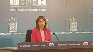 Importantes ahorros para ayuntamientos de Guadalajara por la bajada de tasas de recaudación
