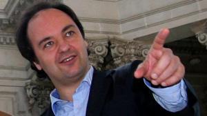 El rocambolesco caso de las dos obras de arte que ha extraviado la Generalitat