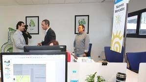 La Diputación convierte el ADDA en el esperado Palacio de Congresos de Alicante