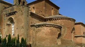 La Generalitat falseó un contrato para apropiarse de un centenar de obras de arte aragonesas