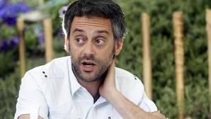 El PSdeG coruñés responde a Ferreiro: «Debería pensar más en la ciudad»