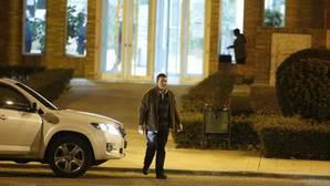 El gestor suizo de Marjaliza le recomendó acogerse a la amnistía fiscal en 2012, pero el empresario se negó