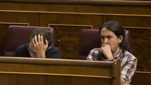 Los afines a Errejón critican que el pacto de Iglesias con anticapitalistas llevaría a un Podemos menos plural