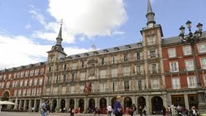 La Plaza Mayor renovará sus usos y su apariencia por su IV Centenario