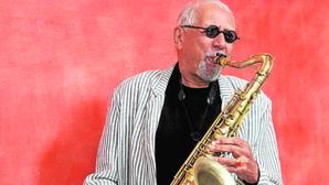 JazzMadrid16, de la vanguardia a la tradición en cien conciertos