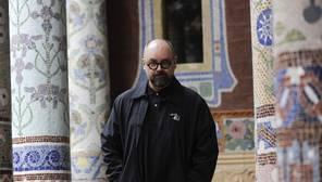 La última novela de Zafón se traducirá a más de 40 idiomas