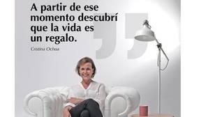 «Disfruta cada momento, hay vida durante el cáncer»: el mensaje de valencianas que sufren la enfermedad