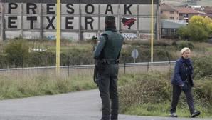 La Audiencia Nacional investigará la agresión en Alsasua por un delito de terrorismo