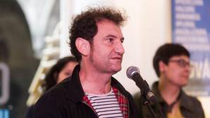 La junta de personal de Santiago exige el cese del concejal Jorge Duarte