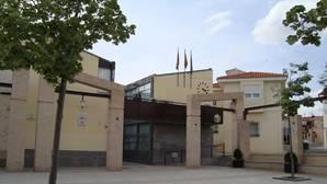 Los policías locales «sacrificados» por Podemos: «¿Cómo vamos a vivir si nos quitan 860 euros al mes?»